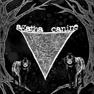 Agatha Canine split