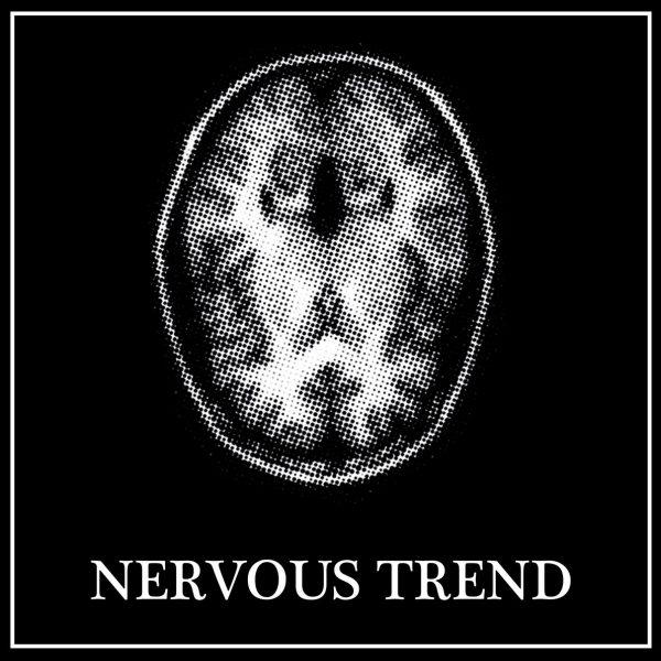 Nervous Trend EP