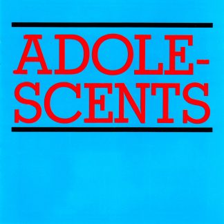 Adolescents LP
