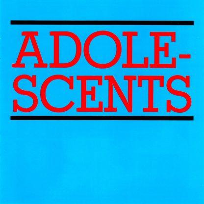 Adolescents LP