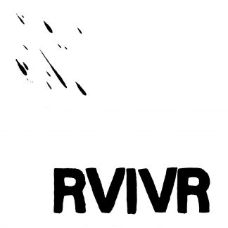RVIVR - RVIVR LP