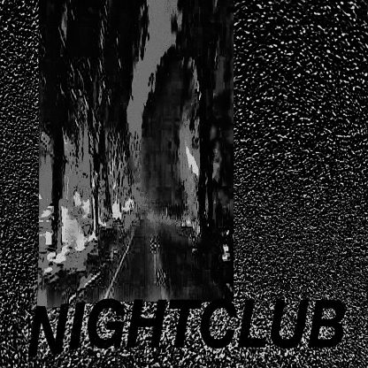 Nightclub Private Party LP